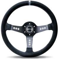 [Volant SPARCO L777 PIUMA - Street race]