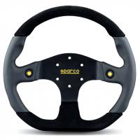 [Volant SPARCO L999 MUGELLO - Street race]