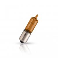 [Žiarovka PHILIPS do predných smeroviek pre Volvo V40 so Xenonmi r.v.: 2012- (HY21W)]