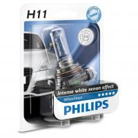 [Žiarovka PHILIPS do hmlových svetiel pre Volvo V50 r.v.: 2004-2012 (H11)]