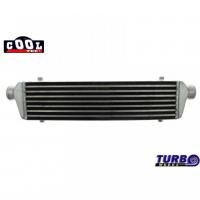 [Intercooler TurboWorks 04 550x140x65mm]