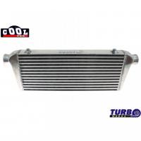 [Intercooler TurboWorks 06 550x230x65mm]