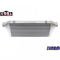 [Intercooler TurboWorks 08 450x175x65mm]