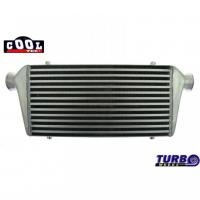 [Intercooler TurboWorks 09 450x230x65mm]