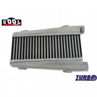 [Intercooler TurboWorks 10 460x150x70mm same side]