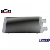 [Intercooler TurboWorks 12 600x300x76mm same side]