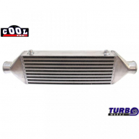 [Intercooler TurboWorks 14 420x160x65mm]