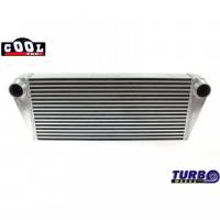 [Intercooler TurboWorks 700x300x76mm backward]