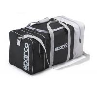 b2a0a585b08c1 Cestovná taška TRIP2 SPARCO