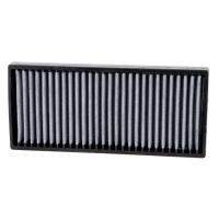 [Kabinový filter klimatizácie K&N - FORD Freestar 4.2L  [2007]]