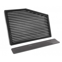[Kabinový filter klimatizácie K&N - VOLKSWAGEN Jetta 2.0L  [2009]]