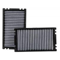 [Kabinový filter klimatizácie K&N - CADILLAC Escalade 6.0L  [2002]]