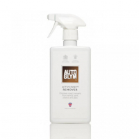 [Autoglym ACTIVE INSECT REMOVER ]