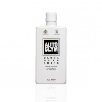 [Autoglym ULTRA DEEP SHINE ]