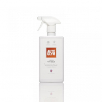 [Autoglym WHEEL CLEANER ]
