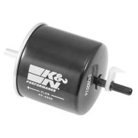 [Palivový filter K&N - PONTIAC Grand Prix 3.8L  [2003]]