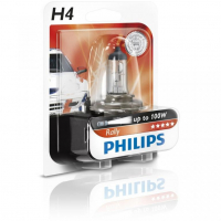 [Autožiarovky PHILIPS H4 Rally for off-road only]
