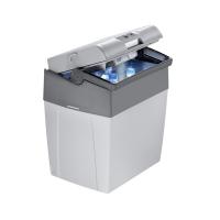 [WAECO Termoelektrická autochladnička CoolFun SC 30 AC/DC Coolbox]