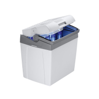 [WAECO Termoelektrická autochladnička CoolFun SCT 26 coolbox]