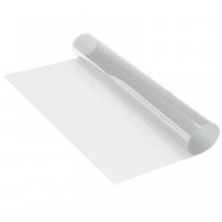 [Autofólia na okná SECURLUX Safety Transparetná 51 x 400 cm / 76 x 152 cm]