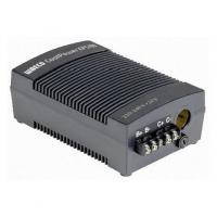 [WAECO CoolPower EPS 100 SIEŤOVÝ ADAPTÉR 230 V > 24 V]