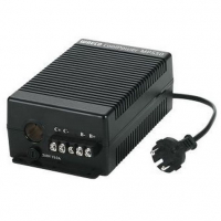 [WAECO CoolPower MPS 50 SIEŤOVÝ ADAPTÉR 110-240 V > 24 V, 6 A]