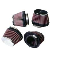 [Hruška K&N - vzduchový filter  HONDA CB750C Custom [1981]]