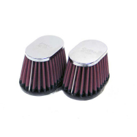 [Hruška K&N - vzduchový filter  DUCATI 500 Pantah [1981]]