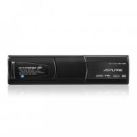[Alpine DHA-S690 - 6 diskový DVD-menič]