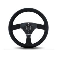 [Volant SPARCO R323 semiš - Racing]