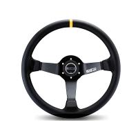 [Volant SPARCO R325 koža - Racing]