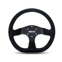 [Volant SPARCO R353 semiš - Racing]