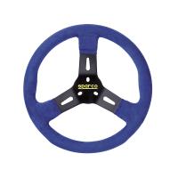 [Kartingový volant SPARCO F310 - Blue]