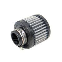 [Odvetrávací filter motora K&N - 62-1380]