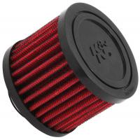 [Odvetrávací filter motora K&N - 62-1410]