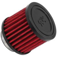 [Odvetrávací filter motora K&N - 62-1450]