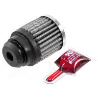 [Odvetrávací filter motora K&N - 62-1485]