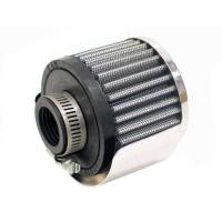 [Odvetrávací filter motora K&N - 62-1511]