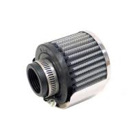 [Odvetrávací filter motora K&N - 62-1512]
