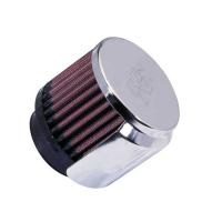 [Odvetrávací filter motora K&N - 62-1515]