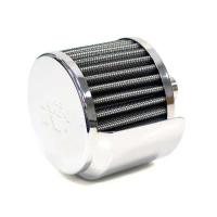 [Odvetrávací filter motora K&N - 62-1517]