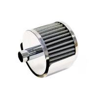 [Odvetrávací filter motora K&N - 62-1518]