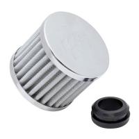 [Odvetrávací filter motora K&N - 62-1590WT]