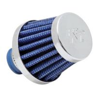[Odvetrávací filter motora K&N - 62-1600BL]