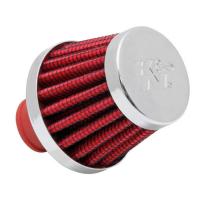 [Odvetrávací filter motora K&N - 62-1600RD]