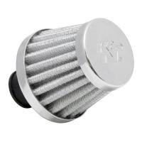 [Odvetrávací filter motora K&N - 62-1600WT]