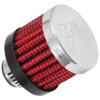 [Odvetrávací filter motora K&N - 62-2470]