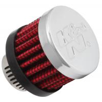 [Odvetrávací filter motora K&N - 62-2480]