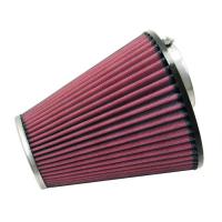[Univerzálny Vzduchový Filter K&N - Chrome Filter RC-9290]