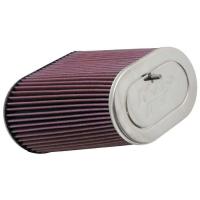 [Univerzálny Vzduchový Filter K&N RF-1012]